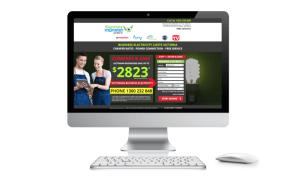 website designer services