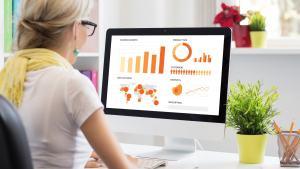 data visualization training course