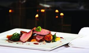grouse-mountain-grill