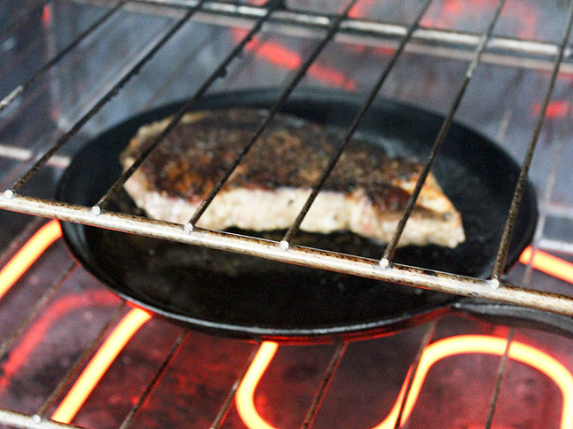 how-to-cook-steak-5