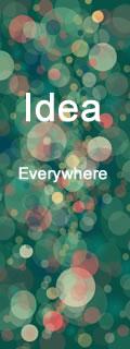 Idea Bubbles_6