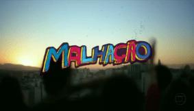"""""""Malhação Intensa Como a Vida"""" teve a melhor média de uma temporada de """"Malhação"""" no penúltimo capítulo, nos últimos cinco anos"""