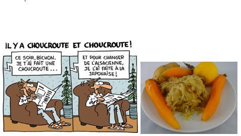 choucroute2