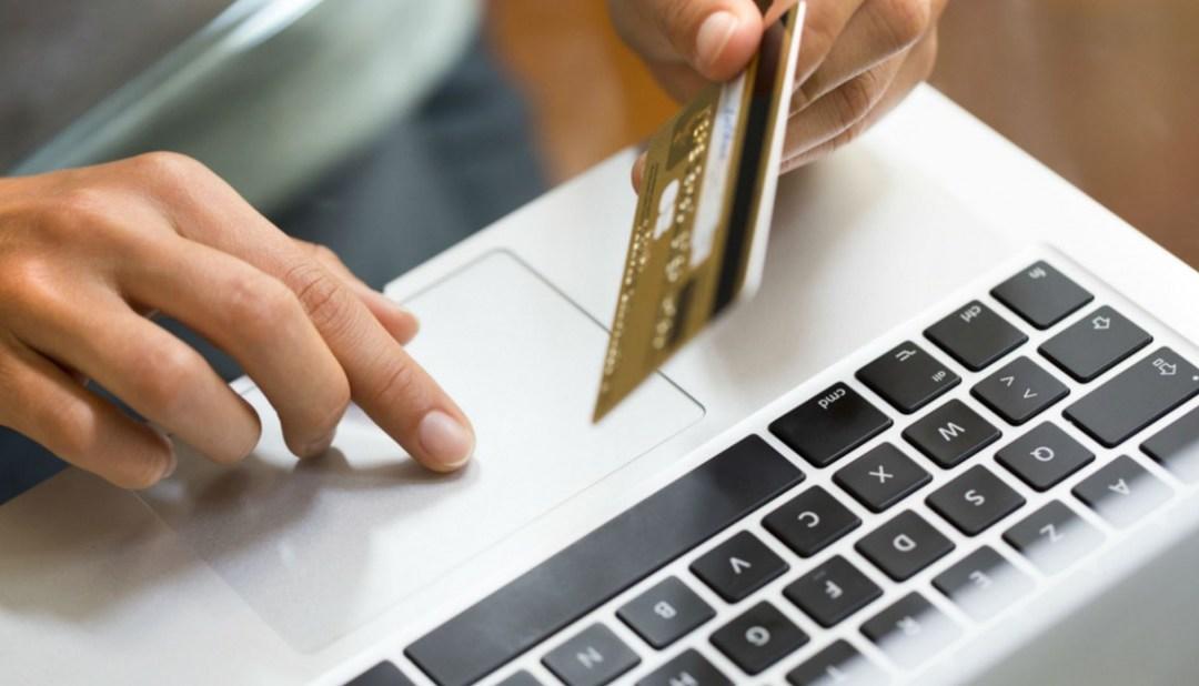 Recomendaciones de seguridad para las transacciones Online