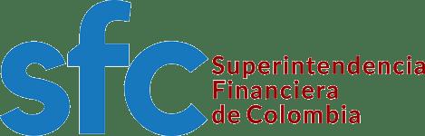 CARTA CIRCULAR 03 DE 2019 ( Enero 10 )