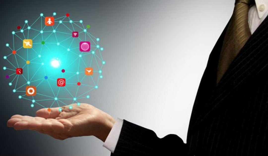 Apuesta por la transformación digital