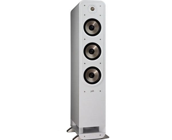 Polk Audio S60e reviews