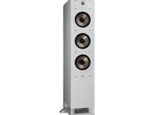 Polk Audio S60e reviews