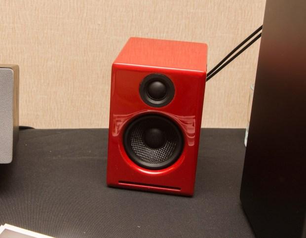 AudioEngine-3