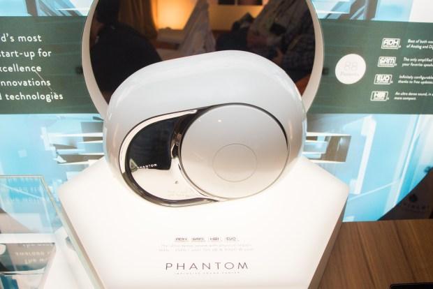 Phantom-3