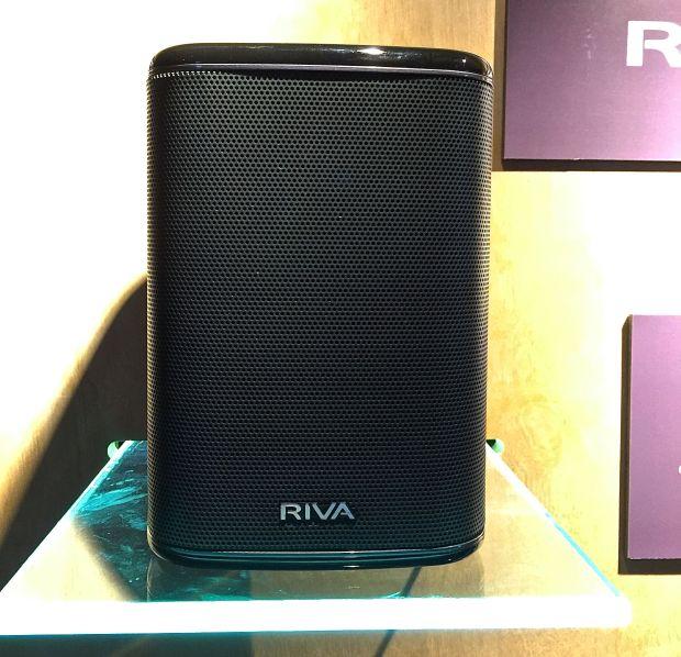 Riva-4
