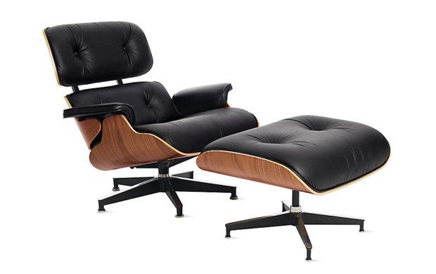 chair-m
