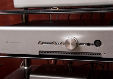 Sitting Down With The Schiit Ragnarok 2, Sol and Aegir
