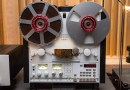 Reel To Reel Audio – A Primer For The Uninitiated
