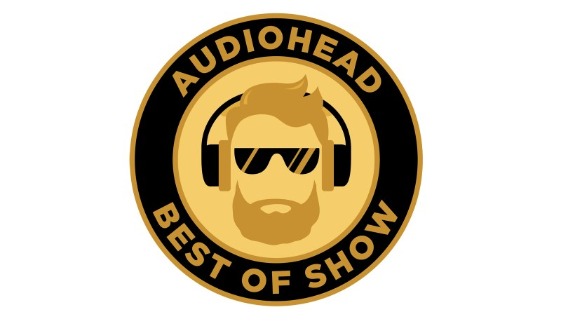Best of the Florida Audio Expo. FLAX 2020