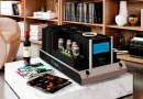 McIntosh Intros A Bi-Amper's Amplifier With The MC901 Dual Mono
