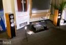 Joseph Audio, Doshi Audio, Berkeley Audio Design, Cardas Audio – FLAX 2020
