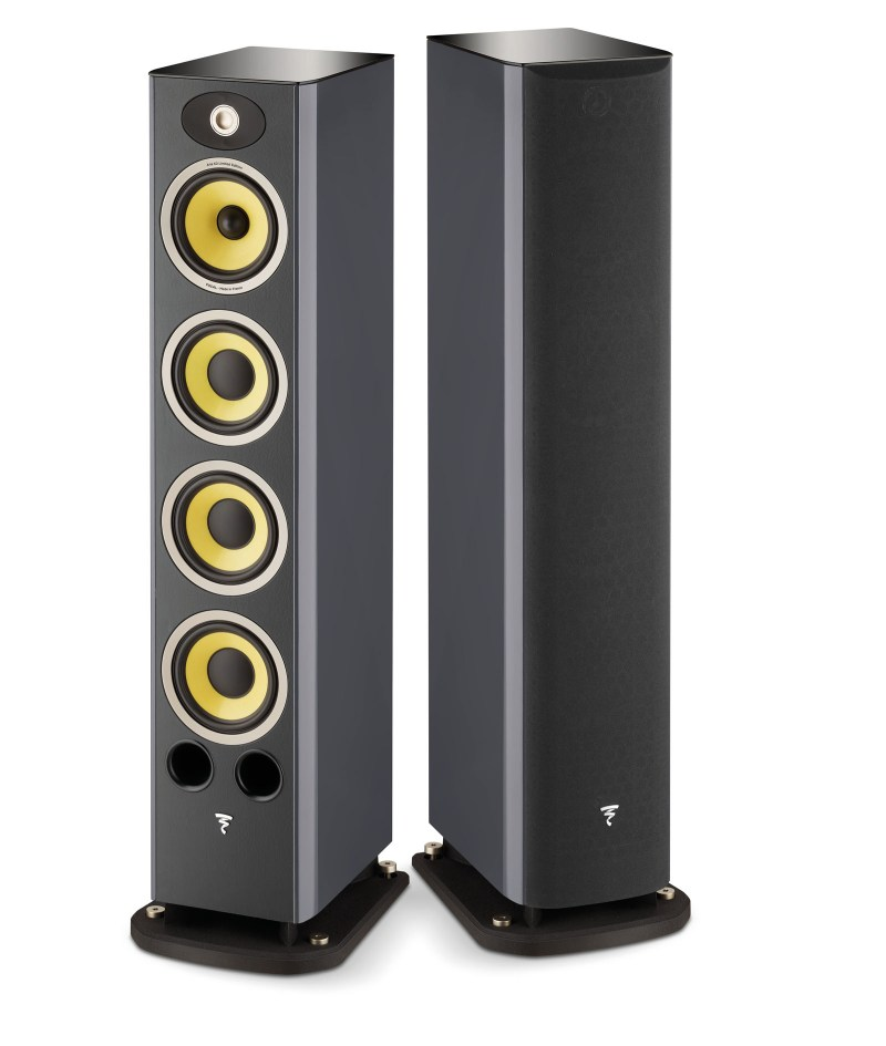 Focal Aria K2 936 Price