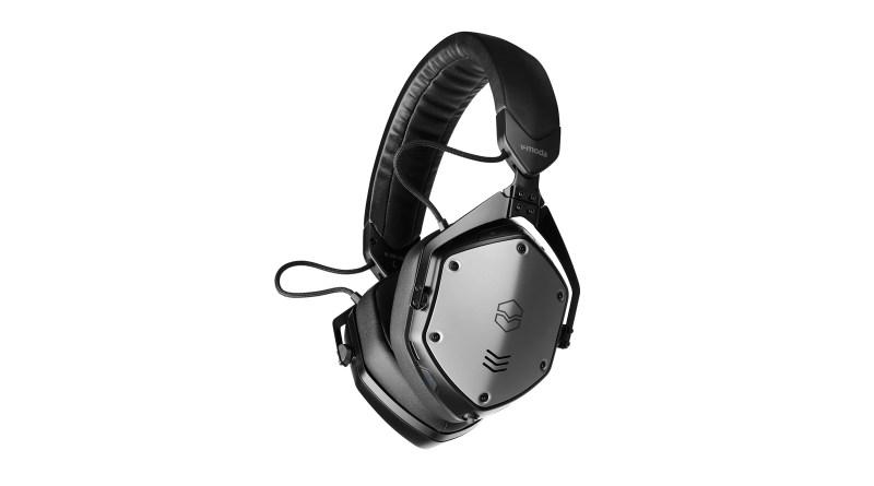 V-Moda M-200 ANC headphone