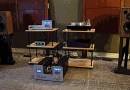 What Is British HiFi? Andrew Jones, Rob Watts and Mike Moffat Weigh In