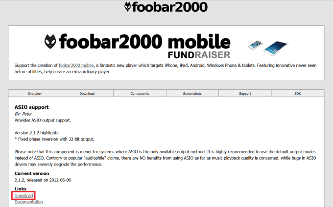 foobar2000_asio_download_1