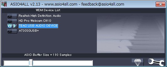 asio-4-all_install_22