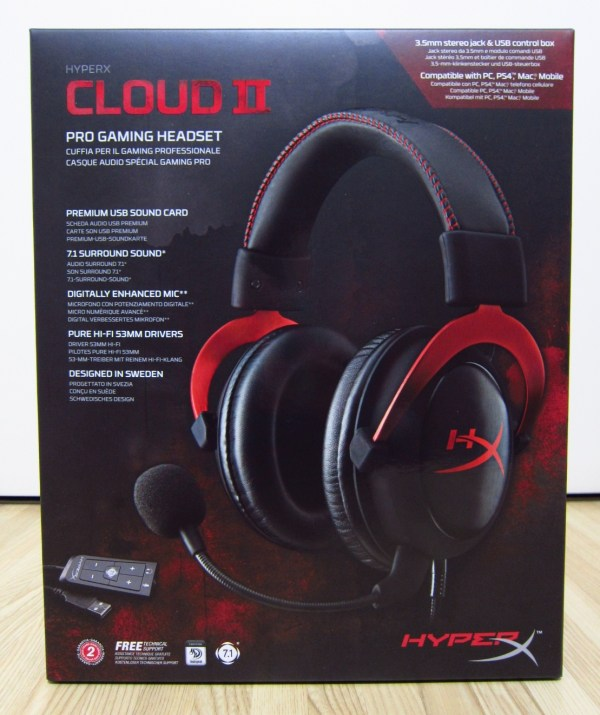hyperx-cloud-II_2