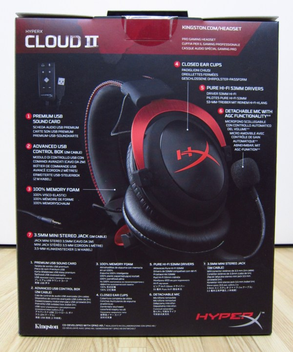 hyperx-cloud-II_3