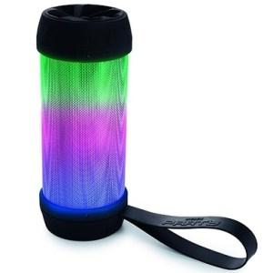 Bluetooth Speaker Party - Mini