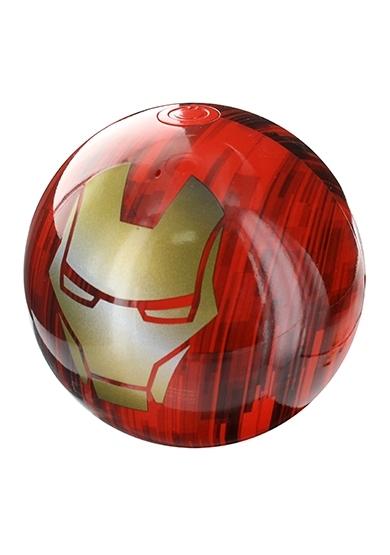 Marvel - Iron Man Mini Speaker