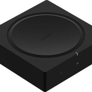 Sonos AMP Wifi speaker