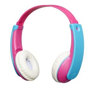 JVC HA-KD9BT Bluetooth On-ear hoofdtelefoon