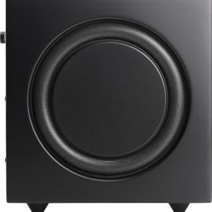 Audio Pro Addon C-sub Subwoofer Zwart