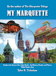 My Marquette