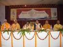 Shaktipith Prashikshan