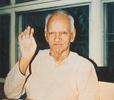 Adhyatmikta ke Gun - Guruvar Discourses