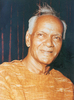 Guru Shishya Sambandh - Guruvar Discourses