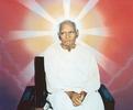 Jeevan Sadhana - Life Management - Guruvar Discourses