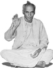 Sadhana - Guruvar Discourses