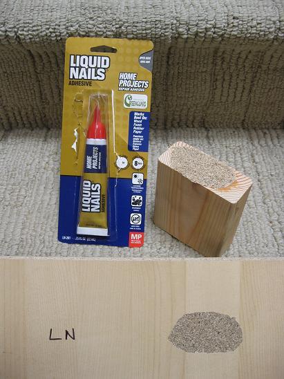 Thread: How to make IKEA baffleXchange speaker cabinets