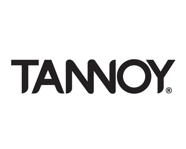 TANNOY(タンノイ) 〜守り続ける美学、至高の響き〜(後編)