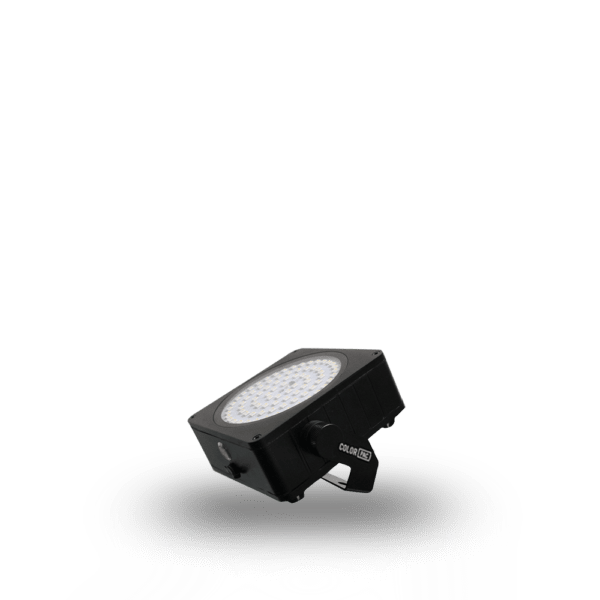 Color PAC 150W