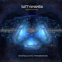 Sattyananda - Intergalactic Transmission Front