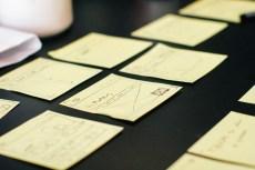 Creative Bristol Website Design by Audio Bay Management