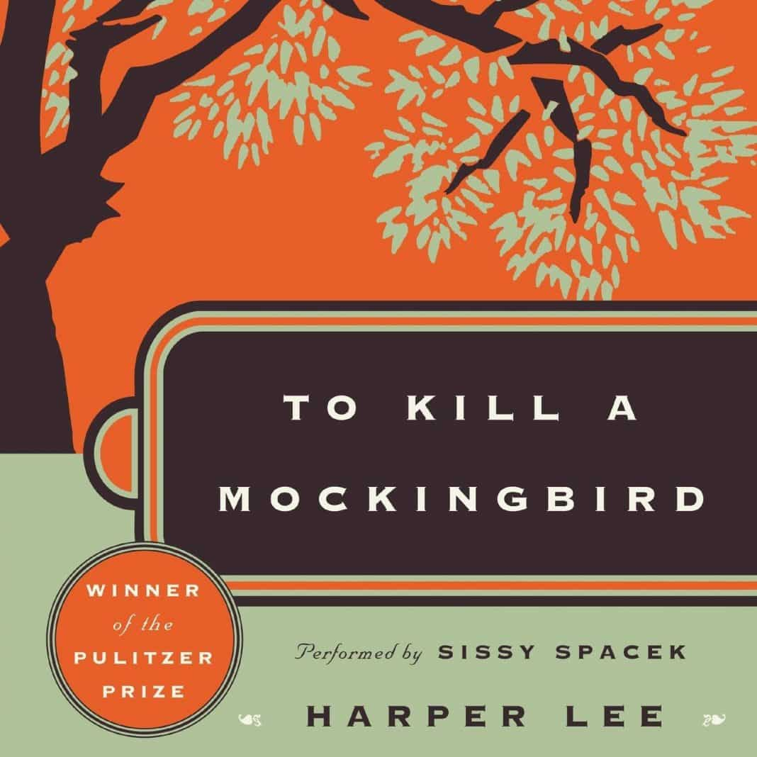 the theme of the loss of childhood innocence in to kill a mockingbird a novel by harper lee The loss of innocence one of the most dominant and recurring themes throughout to kill a mockingbird, harper lee uses the characters scout, jem and tom robinson to create a story where innocence and the loss of it is the most powerful theme.