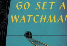 Listen and download free Go Set A Watchman Audiobook by Harper Lee
