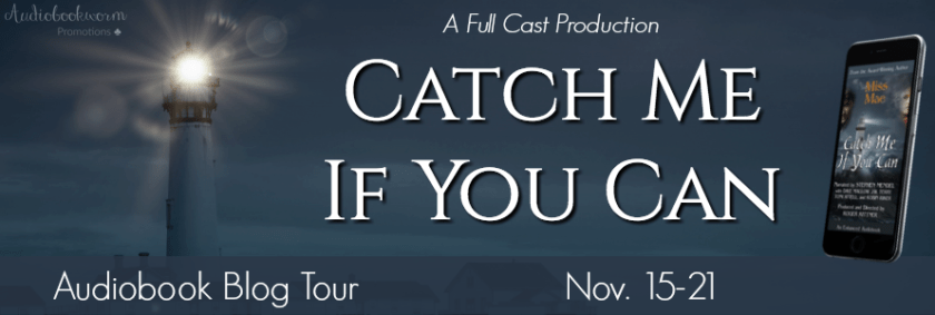 CATCH ME IF YOU CAN, The Musical on Vimeo