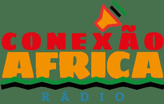 Radio Conexão África