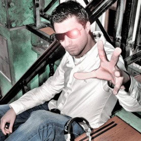 AudiobyRay Online Mastering De La Phunk Pascal Moreno Tyron Kemble - Matasu