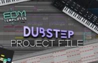 Ableton Live Dubstep Project File | BARELY ALIVE KILL THE NOISE ZOMBOY VIRTUAL RIOT Remake